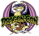 220px-dragonconlogo_000.jpg