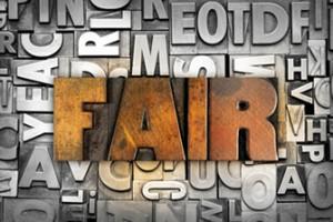 fair_000