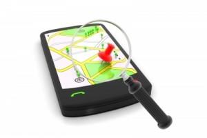 Mobile_GPS