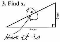 Find_X