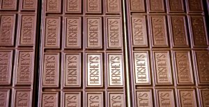 Hershey chocolate production  Hershey, Pa. Jeff Lautenberger for The Wall Street Journal