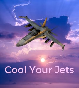 cool-your-jets
