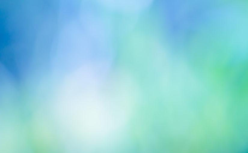 Is Hydrogen Green or Blue?