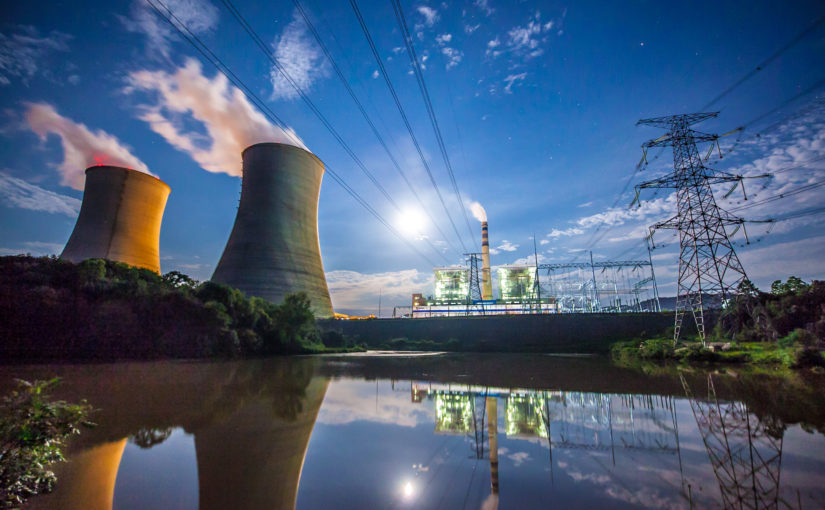 Carbon Accounting in a Political World